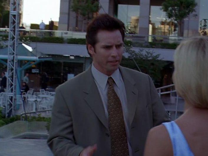Charmed: Season 5 - Episode 1
