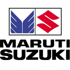 maruti suzuki growth plan 2017