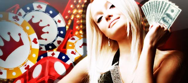 Nikmatqq.net website situs poker yang paling aman saat ini