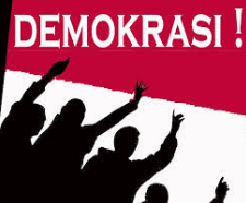 Pembahasan Pengertian Demokrasi Presidensial, Ciri-ciri Beserta Kelebihan dan Keleman