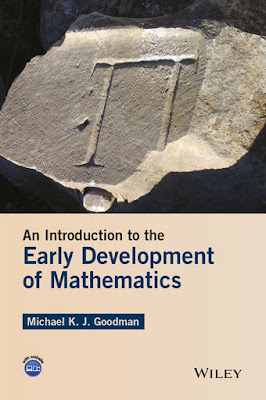 An Introduction to the Early Development of Mathematics - Free Ebook Download