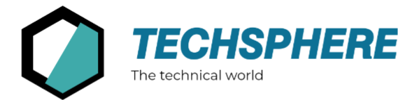 TECHSPHERE: THE TECHNICAL WORLD