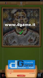 gratta giocatore di football soluzioni livello 14 (6)