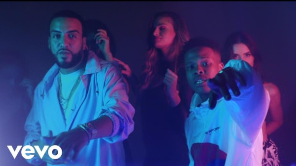 Music-Video:-Nasty-C-feat.-French-Montana-–-Allow