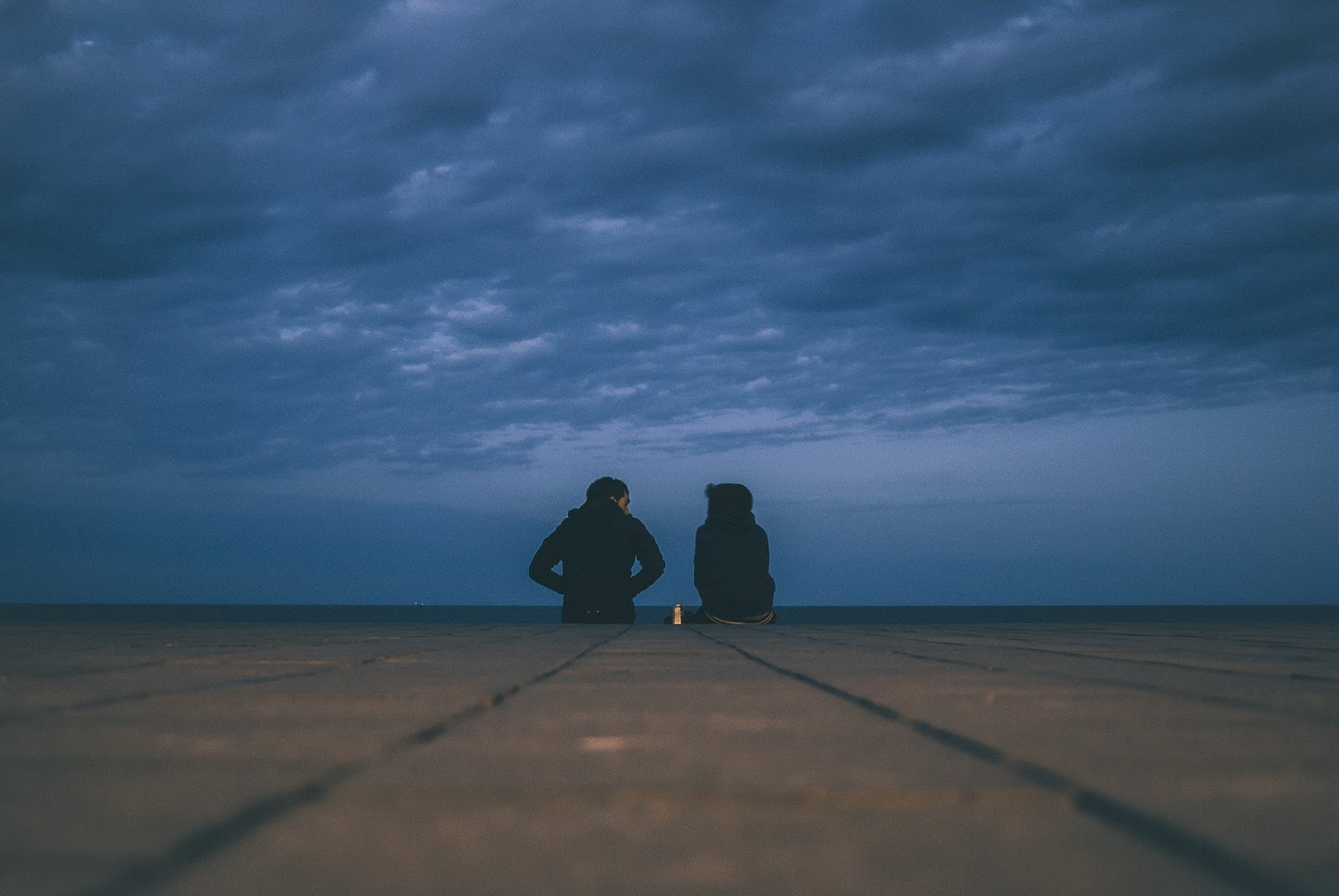 Cuplu rutină