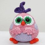 https://hivewithhappiness.files.wordpress.com/2016/04/pattern-pink-hatchling-angry-birds-uk.pdf