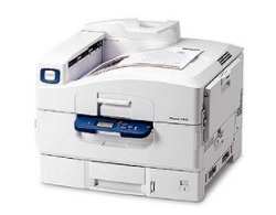 Xerox Phaser 7400 Printer Driver Download