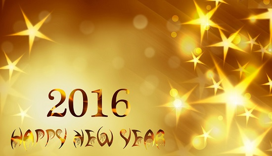 happy new year shayari in hindi, happy new year shayari hindi love, happy new year hd wallpaper 2016, happy new year 2016 wallpaper hd,