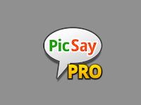 PicSay Pro Photo Editor v1.8.0.5 APK Terbaru