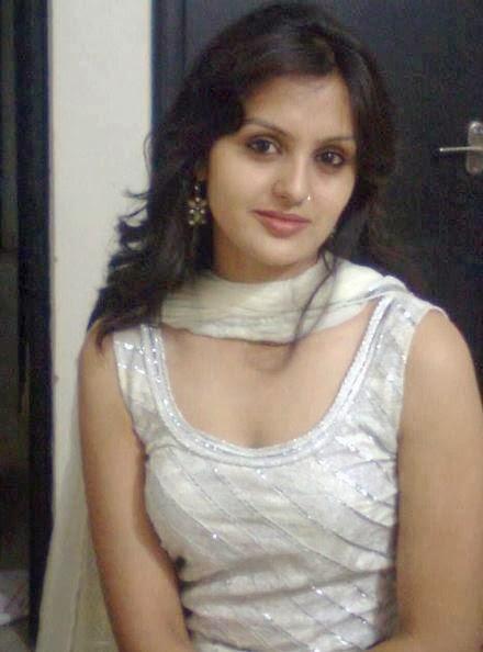 Pakistani Hot Beautiful Girls Blog Shazia Naseem Is Hot -3279