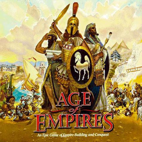 Vamos a descargar Age of Empires II HD para PC gratis. Age of Empires I comenzó algo grande, algo que impactaría a millones de jugadores de PC y que mejoraría notablemente con la llegada de Age of Empires II y su expansión Age of Empires II: Conquerors.