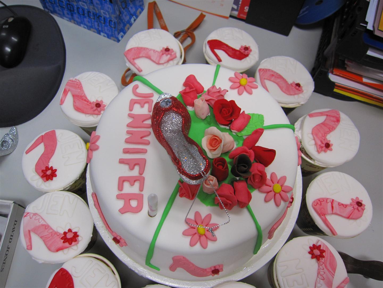 Facebook Shoe Birthday Happy Lover