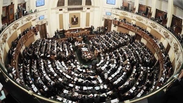 موافقة البرلمان على مقترح زرع كاميرات بفصول المدارس بزياده مصروفات الطالب 5 جنيهات