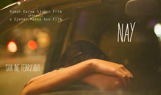 Download Film Nay 2015 Bluray Full Movie