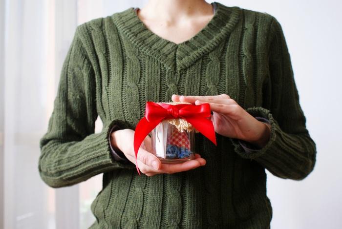 dresslink sweater francinesplaceblog valentinesday
