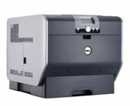 http://www.andidriver.com/2017/09/dell-5310n-driver-download-printer.html