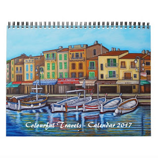 http://www.zazzle.com/colourful_travels_2017_calendar_by_lisa_lorenz-158655590361788950?CMPN=emc_ProductCreationForStore_Html_blogger