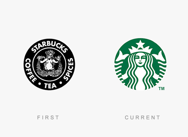 starbucks_ilk_son_logo