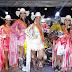 Baile da Rainha Expomédici 2017