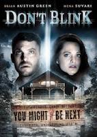 Dont Blink (2014) online y gratis