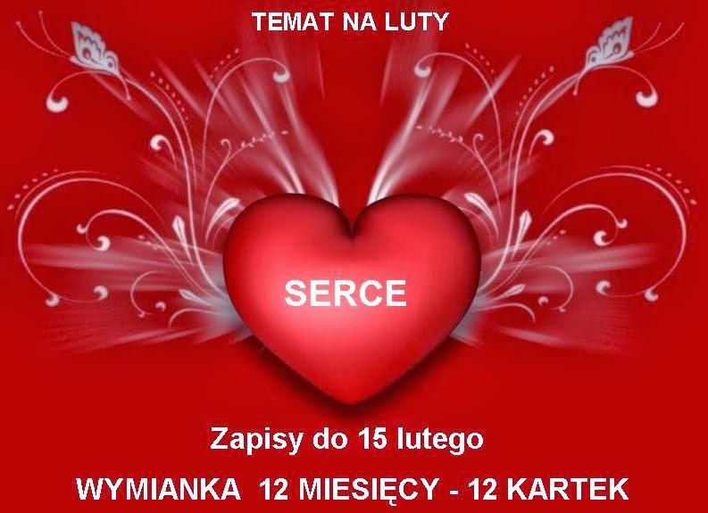 http://misiowyzakatek.blogspot.com/2014/03/podsumowanie-wymianki-lutowej.html