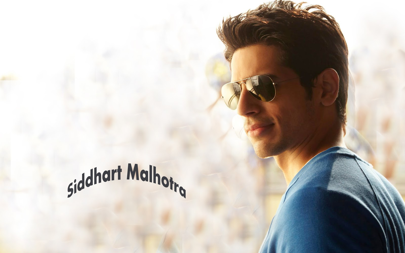 Sad Love Wallpapers Hd In Hindi Ravishment Sidharth Malhotra Bollywood Actors Hd