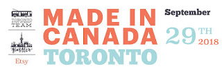 https://torontoetsystreetteam.blogspot.ca/p/etsy-made-in-canada-day.html