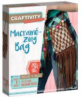 http://craftivity.fabercastell.com/macbag.html