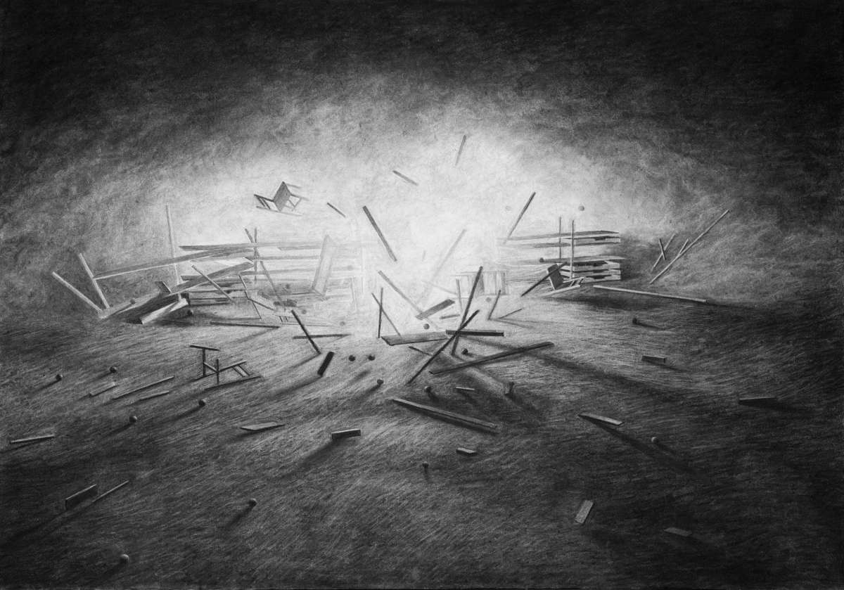 04-Expanded-Levi-van-Veluw-Black-and-White-Monochromatic-Charcoal-Drawings-www-designstack-co