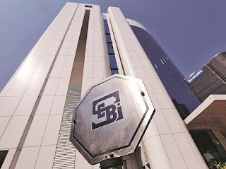 SEBI expert Panel proposes Framework for Proxy Advisory Firms