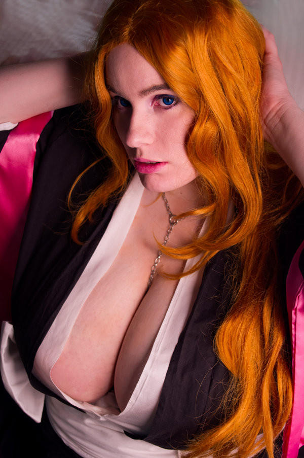 Hot cosplay girls anal