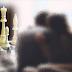 Suami Sibuk Main Catur Di Kedai Tak Tau Isteri Tanam Jangung Dengan Duda Sado Di Rumah