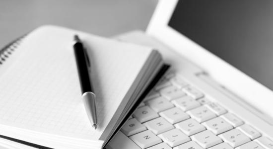 Kerangka Penulisan Makalah yang baik