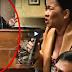 WATCH: Harap Harapang Sinampal ng Matinding Salita si Raissa Robles Ng Isang Fearless  OFW