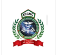 KCGMC jobs,latest got jobs,govt jobs,latest jobs,jobs,Sr. Residents & Demonstrator  jobs
