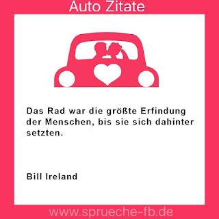 Bill Ireland