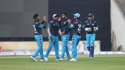 ETS vs TK MPL 2019 9th match cricket win tips