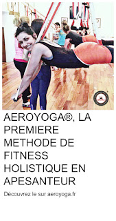 yoga aerien, aeroyoga, air yoga, fly, flying, teacher training, formation, stage, instensive, enseignants, formation professionnelle, paris, france, aix en provence, sante, bienetre