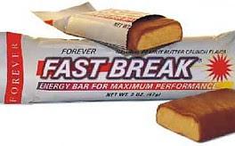 Fast Break pentru marti 13