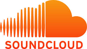 Soundcload Apk for anderoids