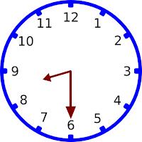 Download Soal Matematika Kelas 3 SD Bab 5  Pengukuran Panjang, Waktu dan Berat dan Kunci Jawaban