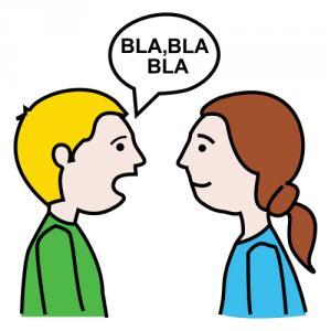 Resultado de imagen para imagenes para blog de hablar oralmente