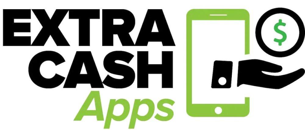 Top 10 Money Making Apps In Ghana, Nigeria And Kenya | Make Money