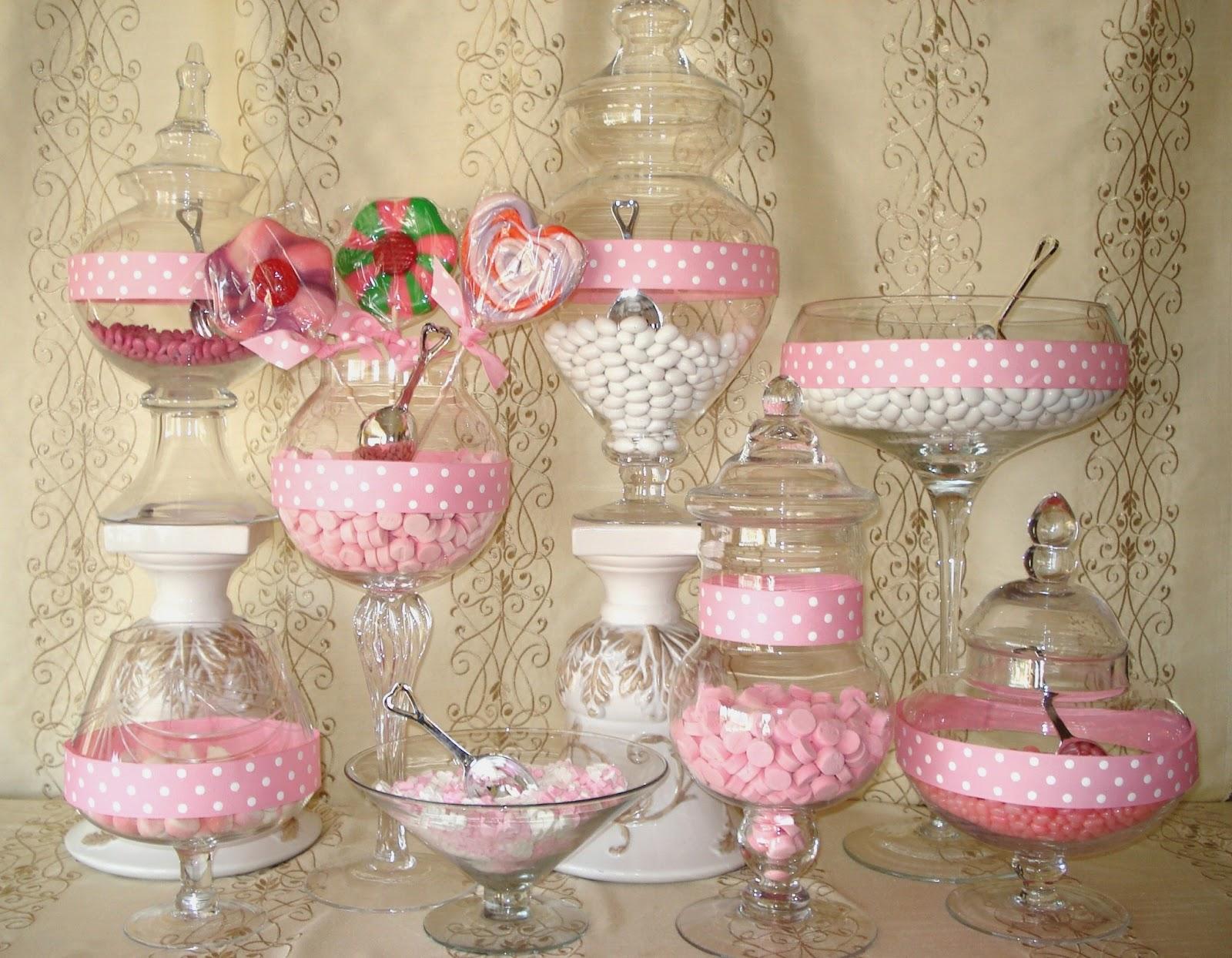 dessert bar wedding on pinterest wedding cakes wedding. Black Bedroom Furniture Sets. Home Design Ideas