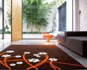 Cara Memilih Karpet Karakter Untuk Memperindah Rumah