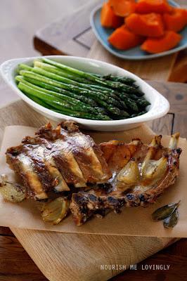 pork_ribs_asparagus_AIP
