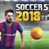 تحميل مباشر - لعبة Soccer Star 2019 مهكرة للاندرويد