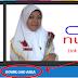 Download Area Nursipedia Sudah Bisa Diakses