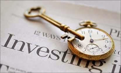 Pengertian dan Jenis Investasi Menurut Para Ahli
