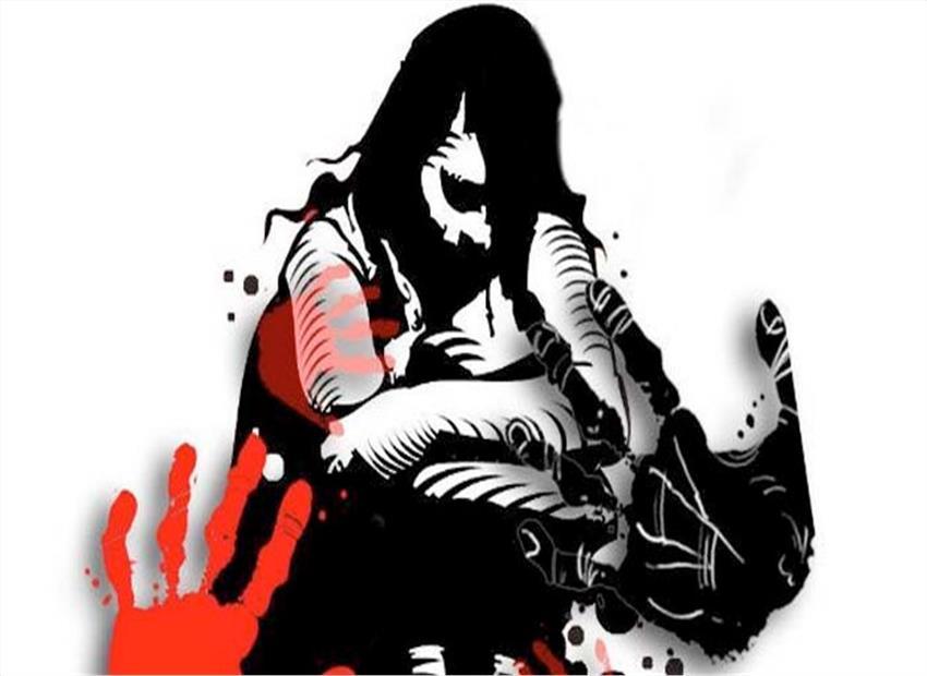 India Nomor 1 Didunia Dengan Angka Pelecehan Seksual dan Pemerkosaan Dengan Kekerasan